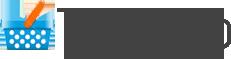 少年封神- 熱門遊戲 H5網頁手遊平台